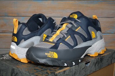 Мужские кроссовки The North Face Archive Trail Fire Road Hiking Shoes