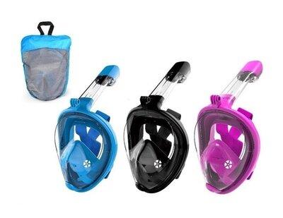 Профессиональная фирменная маска для плаванья качественная подарок спорт отдых море