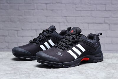 Кроссовки зимние Adidas Climaproof, термокроссовки, термо, ботинки