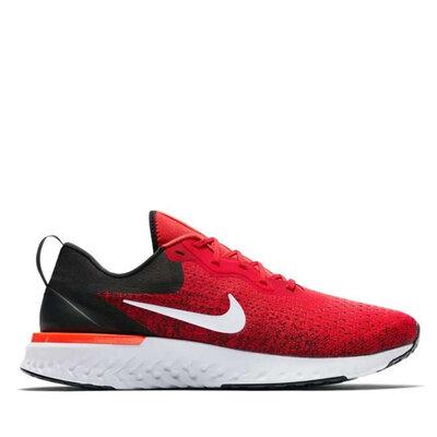 Мужские кроссовки Nike Odyssey React AO9819-600