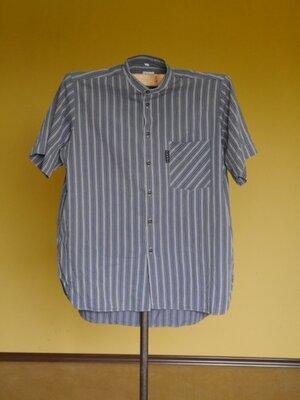 Рубашка-Теніска на 42 євро розмір jenni