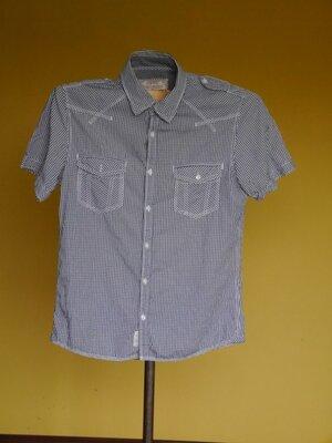 Рубашка-Теніска розмір L- xL Esprit