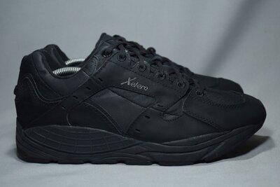 Xelero Summit Waterproof кроссовки ботинки мужские кожаные водонепроницаемые Оригинал. 44 р./28.3 см