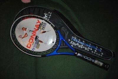 Теннисная ракетка Donnay Muscle Pro