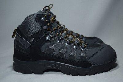 Dockers by gerli DockTex ботинки мужские трекинговые водонепроницаемые. Оригинал. 41 р./26 см.