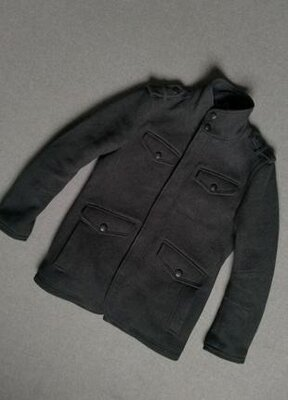 Пиджак куртка Red Herring, M