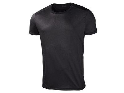 Функциональная мужская спортивная футболка Crivit Германия
