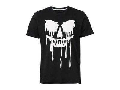 Классная футболка HALLOWEEN M L XL Lidl