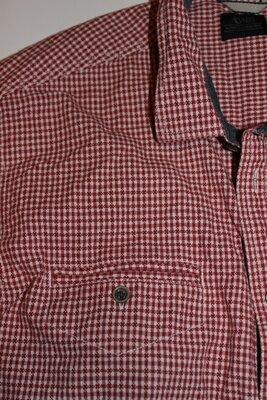 Котонова сорочка ACW85