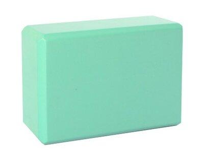 Блок для йоги MS 0858-3