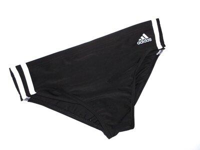 Мужские плавки Adidas р.М т.74-90