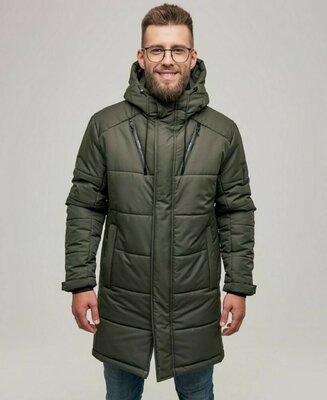 Зимние куртки разные расцветки Топ