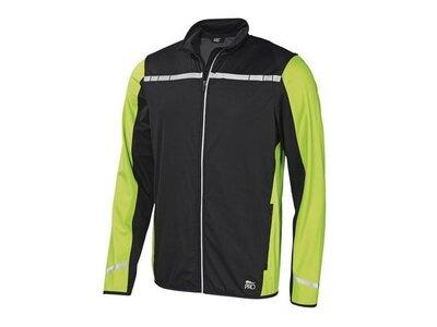 Мембранная куртка, ветровка, виндстопер м 48-50, Crivit pro, германия