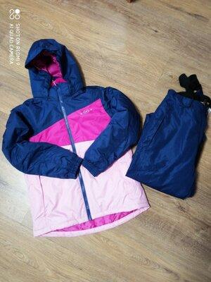 Продано: Термо костюм