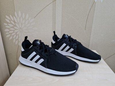 Кроссовки Adidas X PLR оригинал размер 44,5