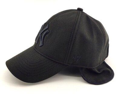Бейсболка мужская кепка с 56 по 59 размер котоновая бейсболки мужские кепки зимняя для мужчин Польша