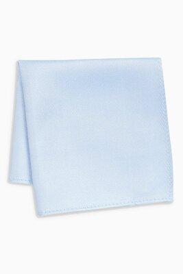 платок 100% шелк карман пиджак Next