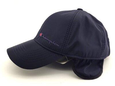 Бейсболка мужская кепка с 56 по 59 размер бейсболки мужские кепки утепленная флис для мужчин Польша
