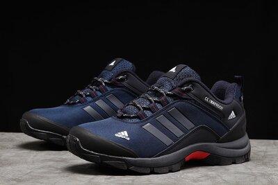 Кроссовки зимние Adidas Climaproof
