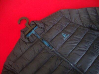 Куртка Barbour оригинал размер xL-xxL