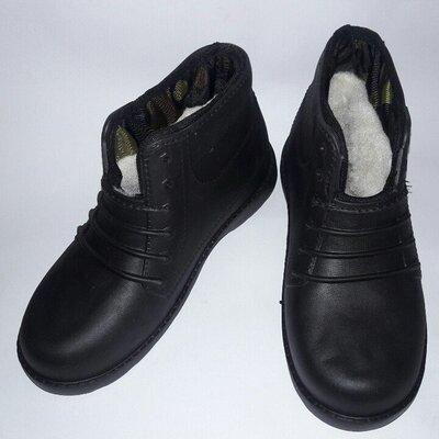 Продано: Мужская обувь. Одни на выбор. Акция 3 дня.