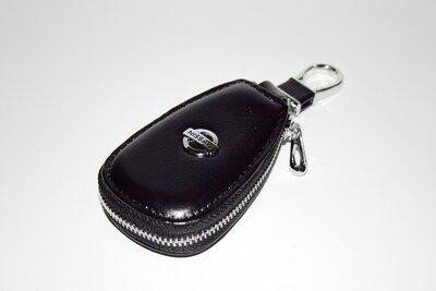 Ключница Hyundai брелок, чехол для ключей
