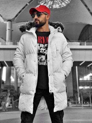 Топовая куртка