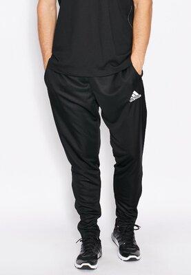 Спортивные штаны Adidas Core Training Sweatpants M35339 размер L