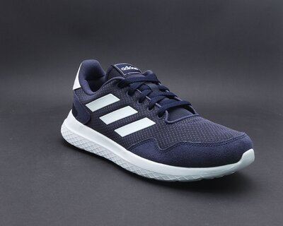 Мужские кроссовки Adidas Archivo