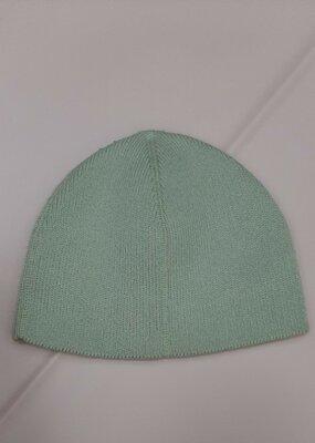 Продано: Беж мужская шапка Арктик