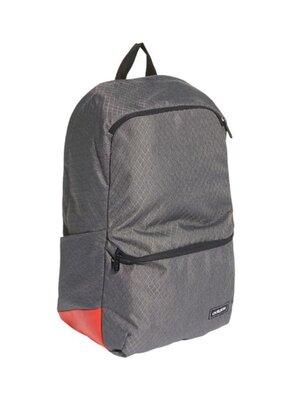 Рюкзак adidas back 2 basics f2m ed0310