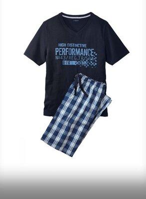 пижама, комплект для дома Livergy Германия