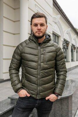 Продано: Куртка Мадрид 2 цвета