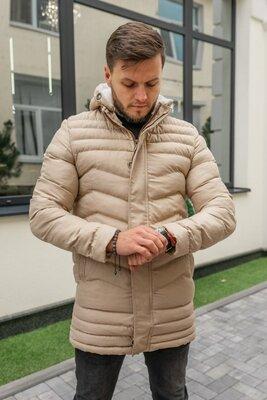 Куртка Вест 3 цвета