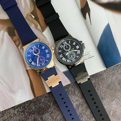 Продано: Мужские часы