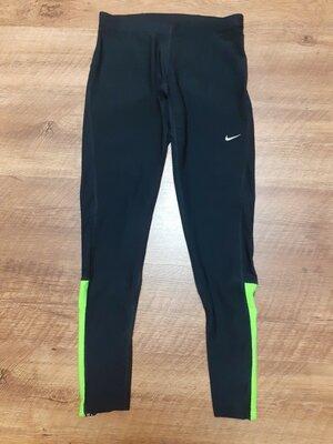 Продано: Мужские спортивные лосины леггинсы Nike