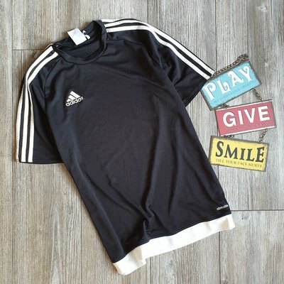 Продано: Футболка Adidas S
