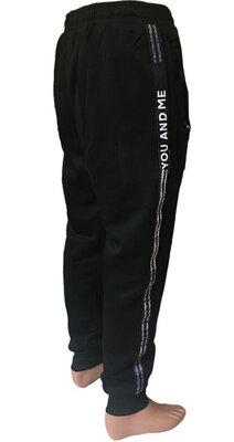 Штаны мужские спортивные утеплённые xl-5xl