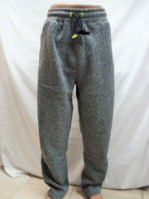 Штаны мужские T&C cпортивные, тёплые,пояс на резинке 3XL,4XL,5XL,7XL