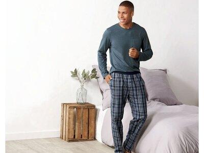 Пижама Livergy размер M
