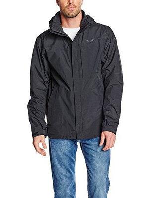 Salewa Gore-Tex® штормовая куртка р. XL Оригинал