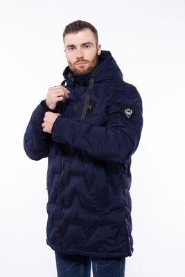 Куртка матовая 120PCHB1917