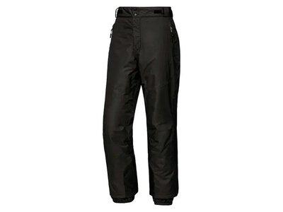 Лыжные штаны термо 56 euro 3xl 4xl crivit pro германия