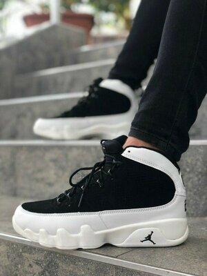 Продано: Кроссовки Nike Air Jordan