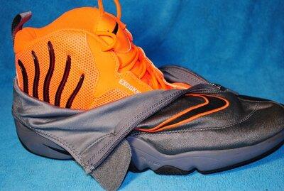 кроссовки nike flig the glove 46 размер