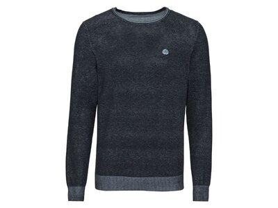 Джемпер, пуловер тонкой вязки, М 48-50, Livergy, Германия