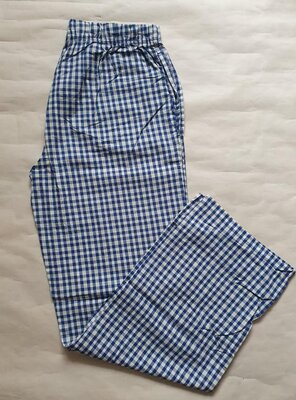 Домашние штаны Livergy размер XXL