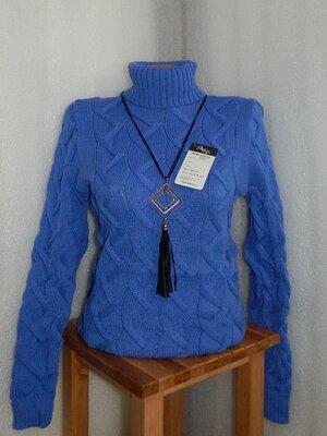 Продано: 11.02 последнее получение Снова в наличии В Наличии Вязаный свитер под горло дешево.ЛУЧШИЕ Цены