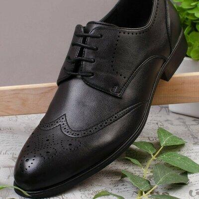 Продано: Туфли