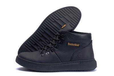 Продано: Ботинки натуральная кожа зима 40 размер